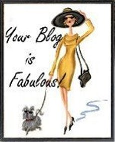 fabulous_blog_award3