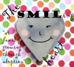 smiling_heart